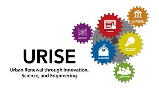 100 & Change: URISE's plan to help solve concentrated poverty thumbnail