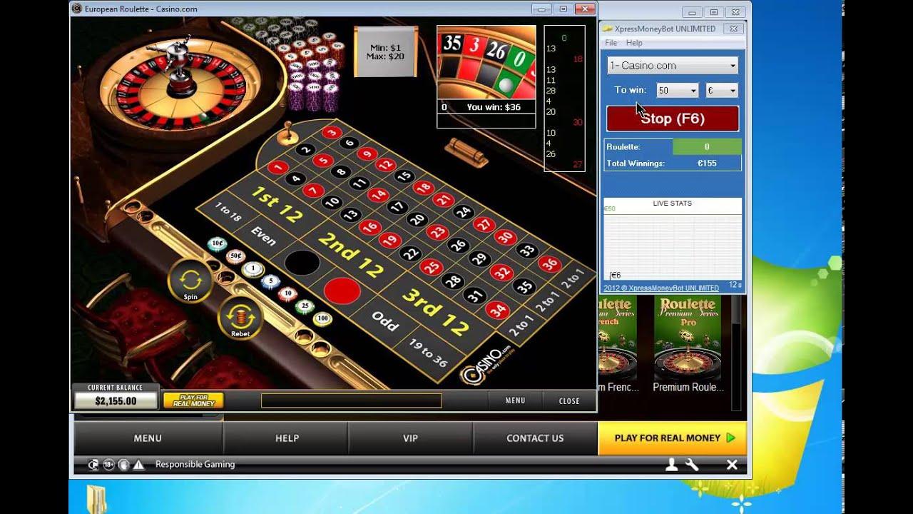 Онлайн казино ойнатқыш пікірлер