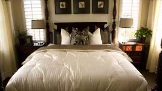 Easy Diy Small Master Bedroom Design Decorating Ideas