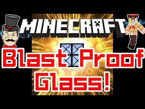 Glass – Official Minecraft Wiki