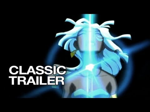 Atlantis The Lost Empire 2001 HD trailer from YouTube · Duration:  2 minutes 51 seconds