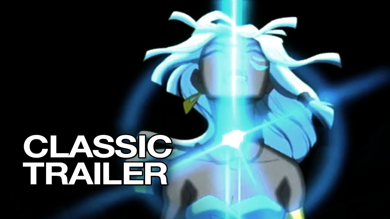 atlantis the lost empire 2001 in hindi watch online