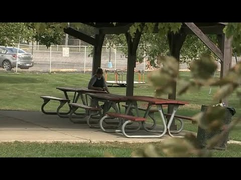 Southgate weighs revamp of city parks