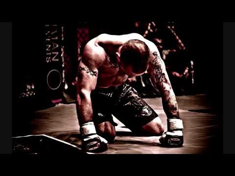 MMA Training Motivation Music | DIESEL MUSIC