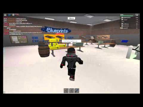 How To Steal On Wood R Us in Roblox Lumber Tycoon 2