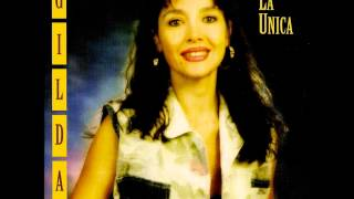 Baixar Gilda 1993   La Unica