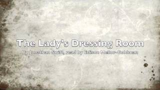 """Reading of """"The Lady"""