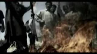1/6 - Islam Ahmadiyya - Ahmadiyyat - Ahmadi - Ahmadiyah - Ahmedi