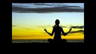 Background Music Zen Meditation | Instrumental Music for Yoga,  Spa,  Relaxation