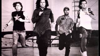 Rage Against The Machine - How I Could Just Kill A Man