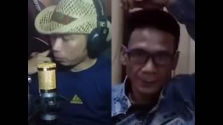 "Video Iwan fals ""Lonteku"" download MP3, 3GP, MP4, WEBM, AVI, FLV Juni 2018"