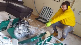 i-made-a-rage-room-smashed-everything-inside-anger-room-stress-relief-challenge