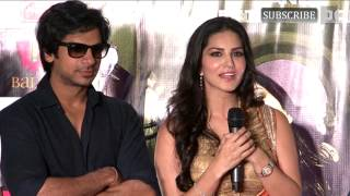 Success party of 'ragini mms 2' | part 4