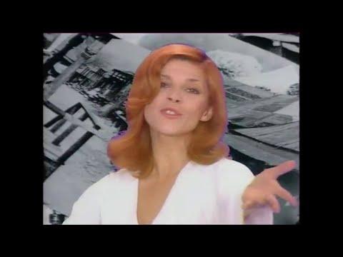 Nicoletta - Mamy blue (1971)