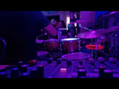 Lift Prelude/Prophecy by: CCC oxford falls - PLUS Worship Team (Cover)+MPOV