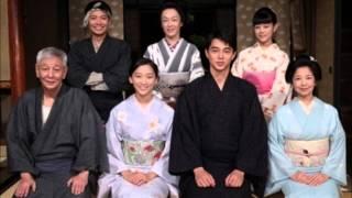 NHK朝ドラ「ごちそうさん」につまらないという感想が出ているようですが...