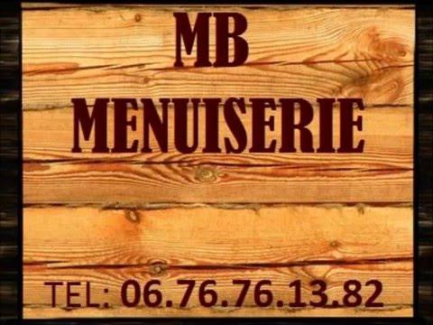 MB-Menuiserie - Quemper-Guézennec, 22260