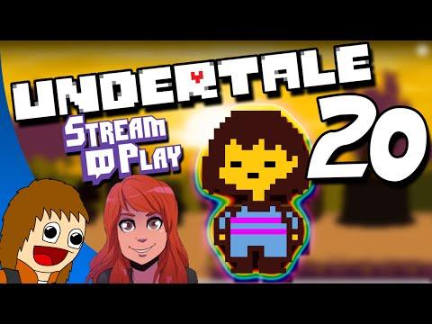 Undertale No Escape Part 8 W Lucahjin Youtube See more ideas about undertale, undertale art, undertale au. youtube
