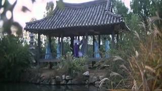 Wu-Tang Clan Kung Fu Movie Samples - Part 2