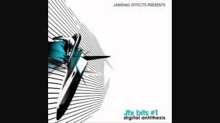 Ohmwerk - Templar ( Hycid mix ) Jarring effects Acid Dubstep