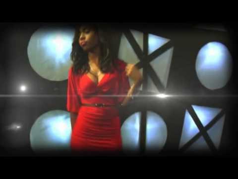 Games_Serrani (Dream Star Dj Remix) Kumbia Edition