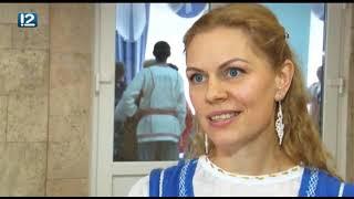 Омск: Час новостей от 16 октбяря 2018 года (11:00). Новости