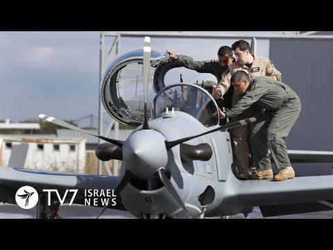 Israel prepares for
