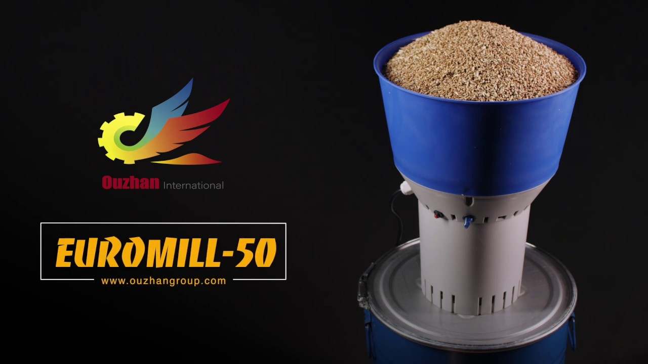 Euromill
