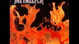 Metallica - King Nothing 「Sub Español」