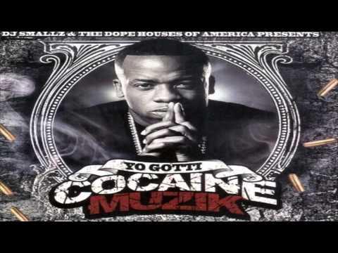 Yo Gotti Back In The Hood Instrumental Remake