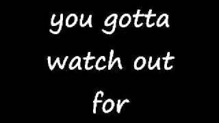 Ronnie Milsap - Watch Out For The Other Guy with  Lyrics