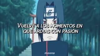 Blood Circulator OP.19 | Subtitulado Al Español. | Naruto Shippuden.