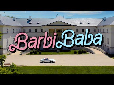 Herceg & Opitz Barbara - Barbibaba mp3 letöltés