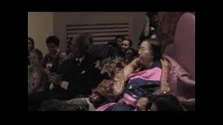 2003-1011 Evening Program Before Navaratri Puja CAM 1, Ellenville, United States, DP-RAW