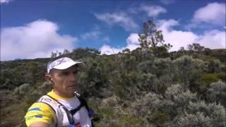R1 Mon Grand Raid de La Réunion 2015