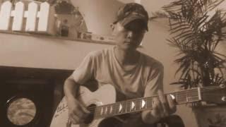 Xẩm Chế Trong Tù - Lạy Mẹ Con Đi (Guitar - Bolero)