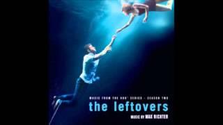 Max Richter Dona Nobis Pacem 3 Evie The Leftovers Season 2 Soundtrack