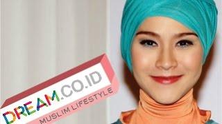 Dream Video : Tujuan Hijab Zaskia Adya Mecca