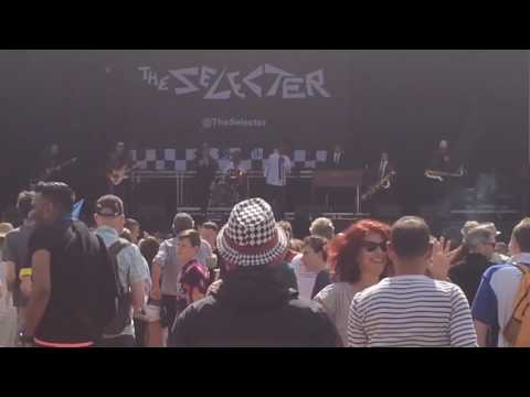 Common People festival Oxford | Vlog | Day 1