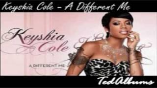 Keyshia Cole Thought You Should Know (With Lyrics)