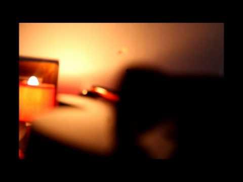 Jack Johnson - Imagine with lyrics :)