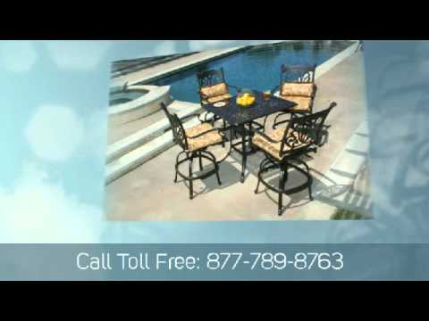 gas barbecue grill|877-789-8763|TX 76513|Summerset Outdoor ... on Summerset Outdoor Living id=61319