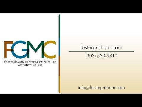 Denver Pedestrian Accident Attorney   FGMC