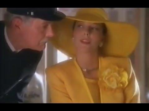 Spot Ferrero Rocher (Ambrogio) ~1994 - YouTube