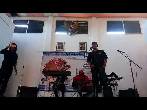 Nyanyian Jiwa (Acara Oi Serang, 2412'17-Radio Serang Gawe FM) - Cep Ocim