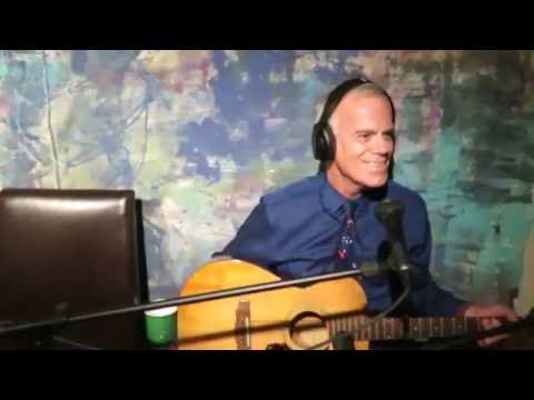 Quik Quip with Bob Cowsill  ~ The Road Taken