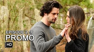 The Originals 2x16 Promo - Save My Soul [HD]