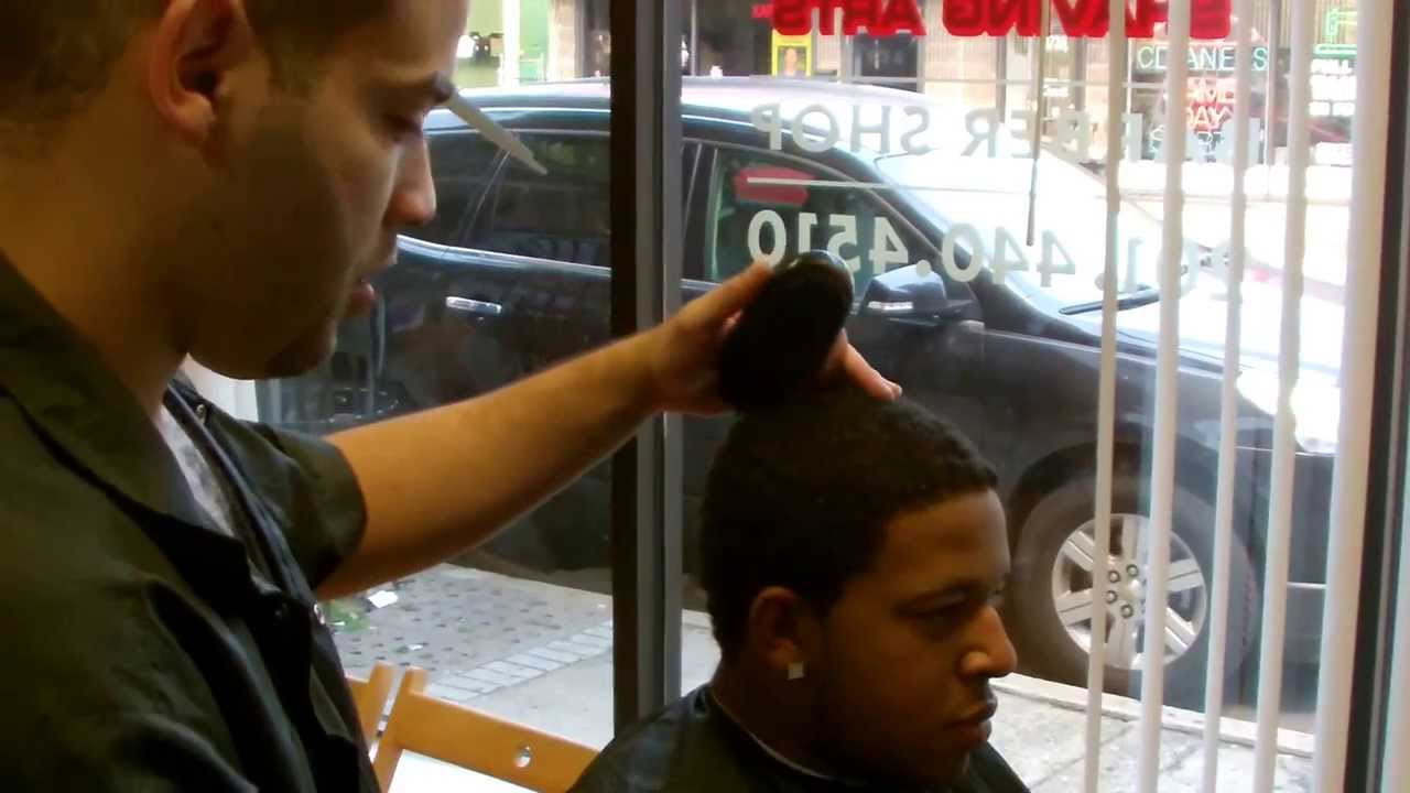 being professional barber tip tuesday being professional barber tip tuesday