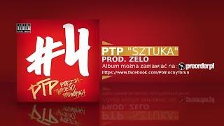 # 3 PTP - SZTUKA