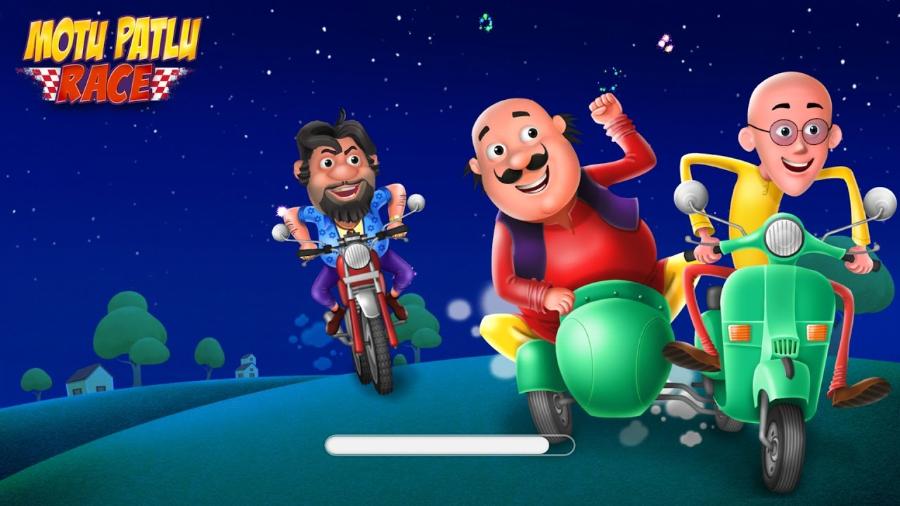 Motu Patlu Game Fristplay Android Ios Gameplay Hd Youtube